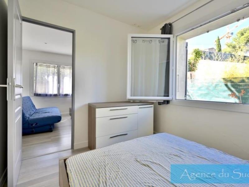 Vente appartement La ciotat 233000€ - Photo 10
