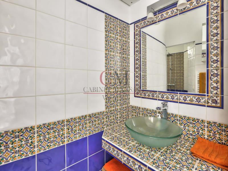 Sale apartment Versailles 639000€ - Picture 11