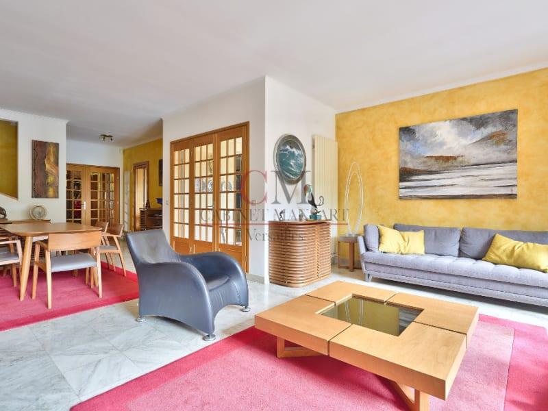 Verkauf haus Viroflay 1890000€ - Fotografie 12