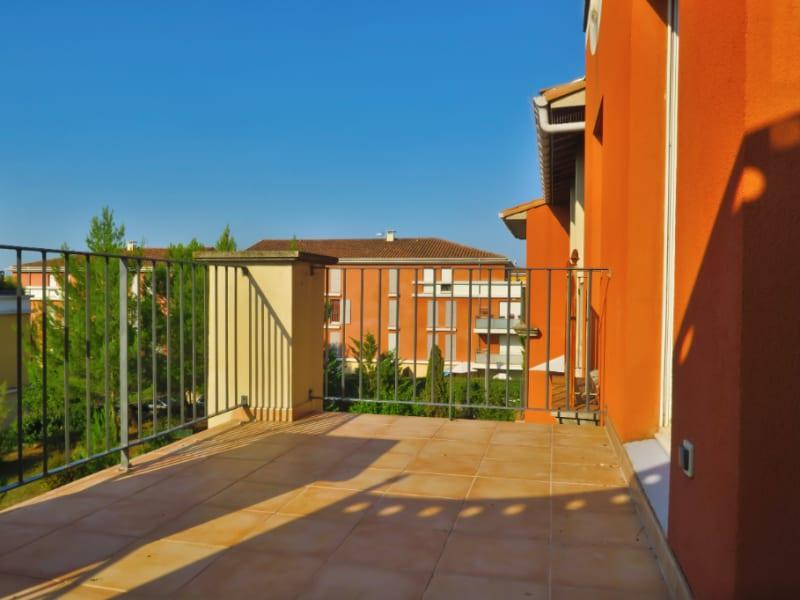 Location appartement Aix en provence 1350€ CC - Photo 4