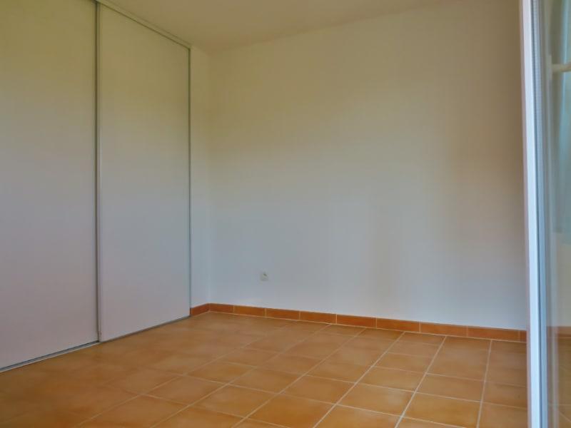 Location appartement Aix en provence 1350€ CC - Photo 7