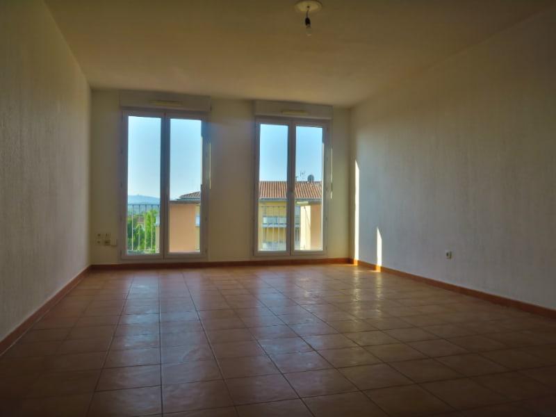 Location appartement Aix en provence 1350€ CC - Photo 10