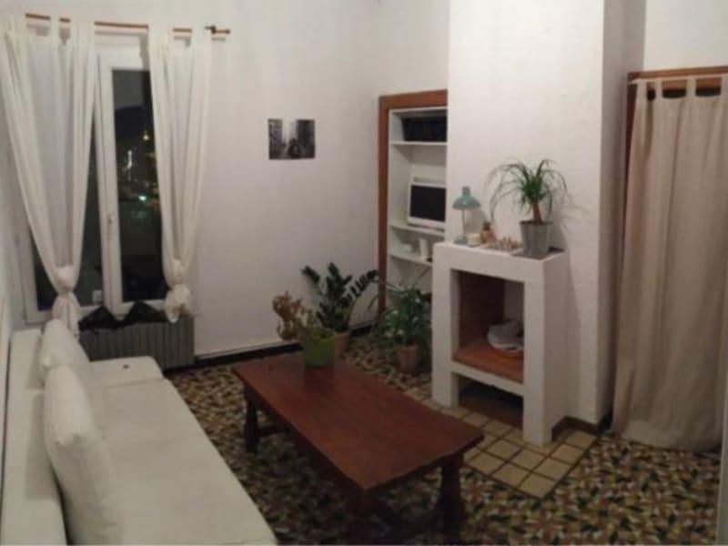 Rental apartment Montpellier 420€ CC - Picture 2