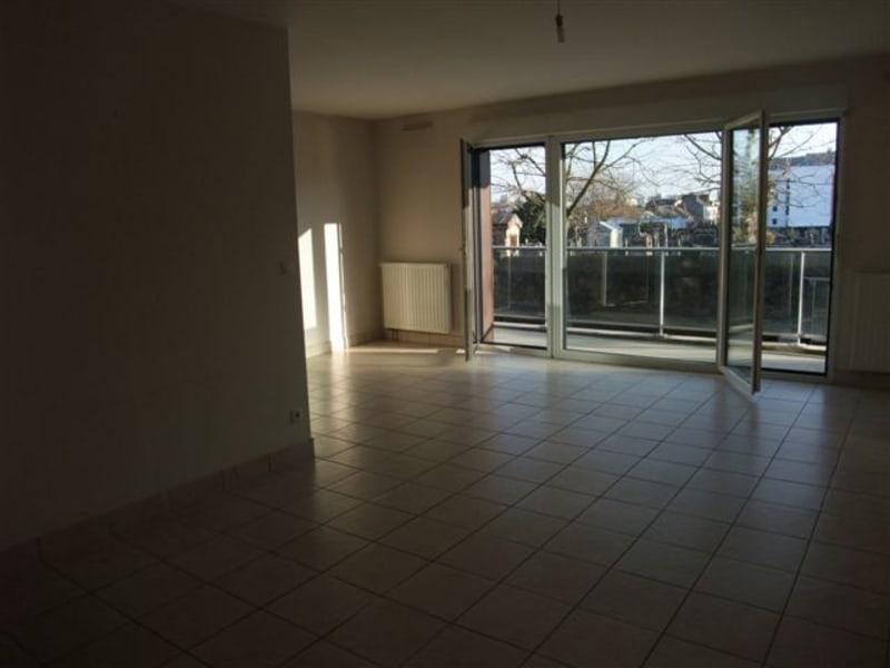 Appartement Nantes - 3 pièce(s) - 75.0 m2