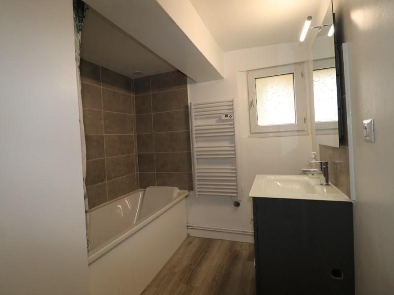 Vente appartement Chateauneuf en thymerais 106000€ - Photo 4