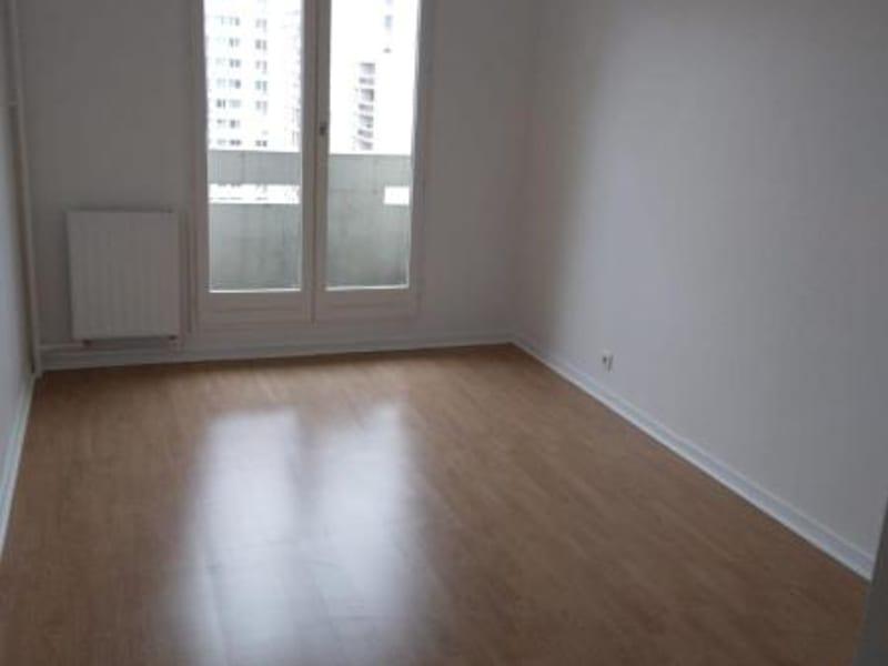 Location appartement Le pre saint gervais 1095€ CC - Photo 8