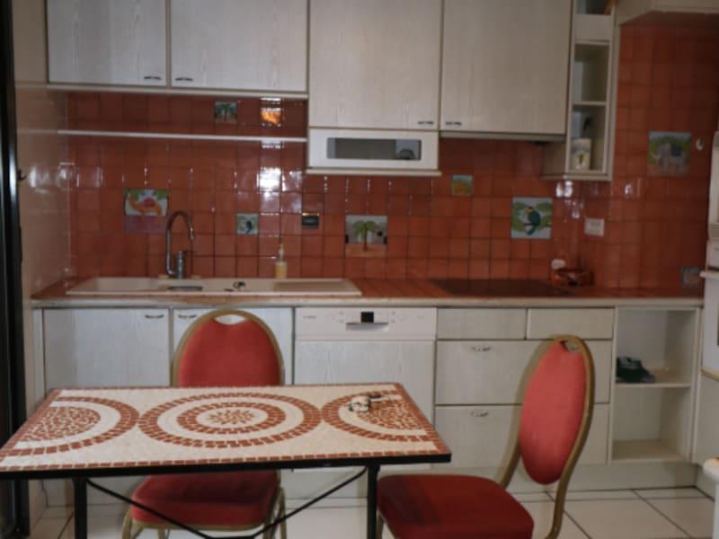 Location appartement Bonneville 1415€ CC - Photo 2
