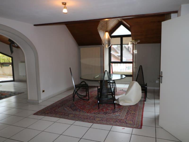 Location appartement Bonneville 1415€ CC - Photo 3
