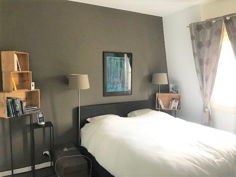 Rental apartment Villennes sur seine 980€ CC - Picture 3