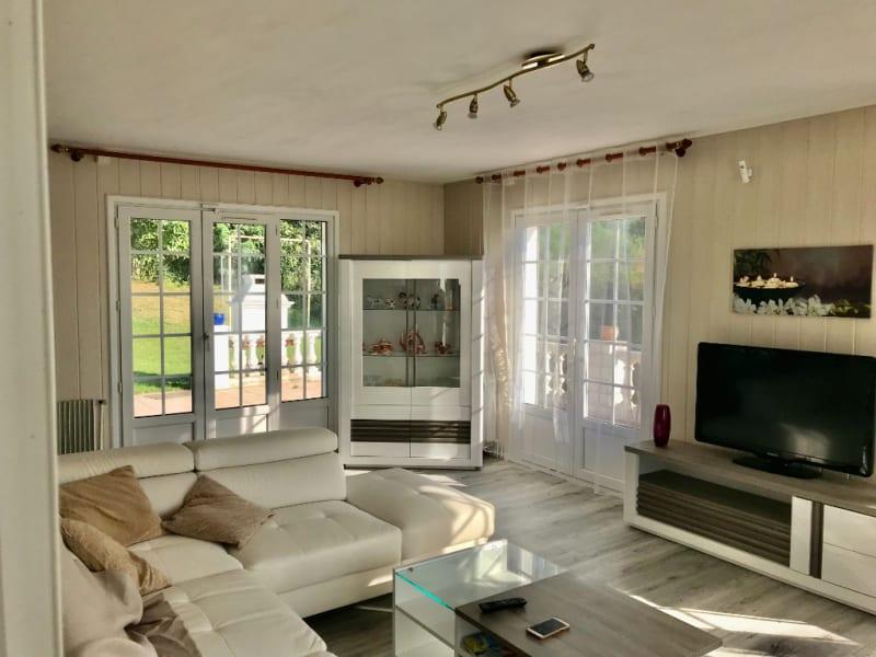 Vente maison / villa Chambly 498000€ - Photo 3