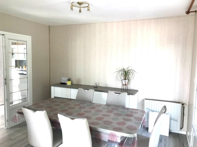Vente maison / villa Chambly 498000€ - Photo 5