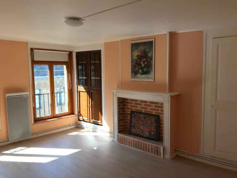 Location appartement Saint omer 543€ CC - Photo 4