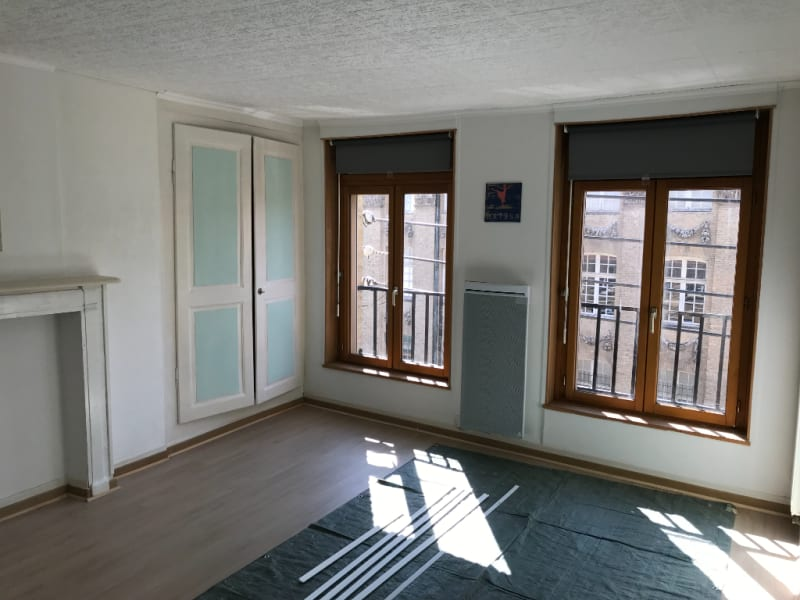 Location appartement Saint omer 543€ CC - Photo 5
