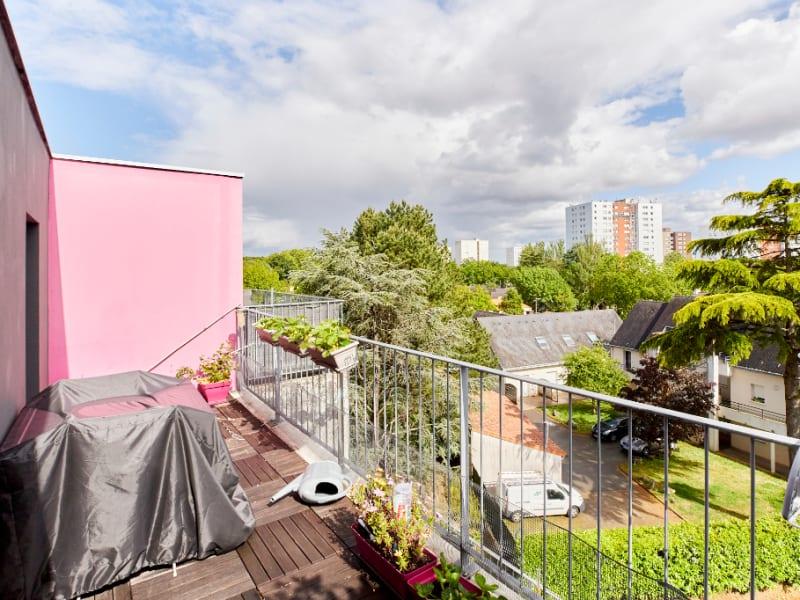 Venta  apartamento Nantes 175000€ - Fotografía 2