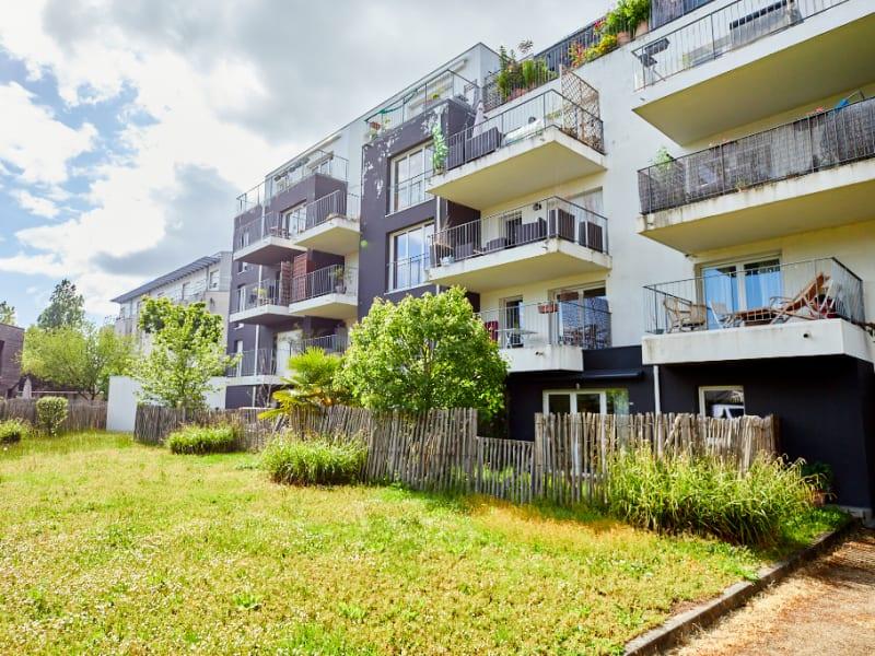Venta  apartamento Nantes 175000€ - Fotografía 6