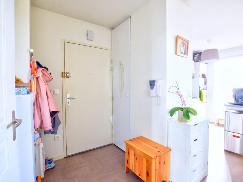 Venta  apartamento Nantes 175000€ - Fotografía 8
