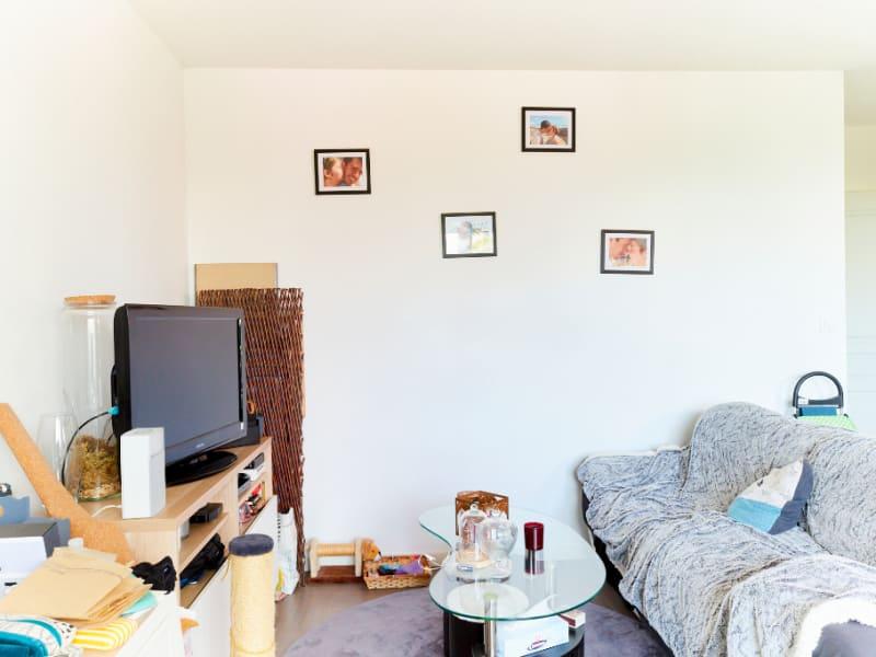 Venta  apartamento Nantes 175000€ - Fotografía 9