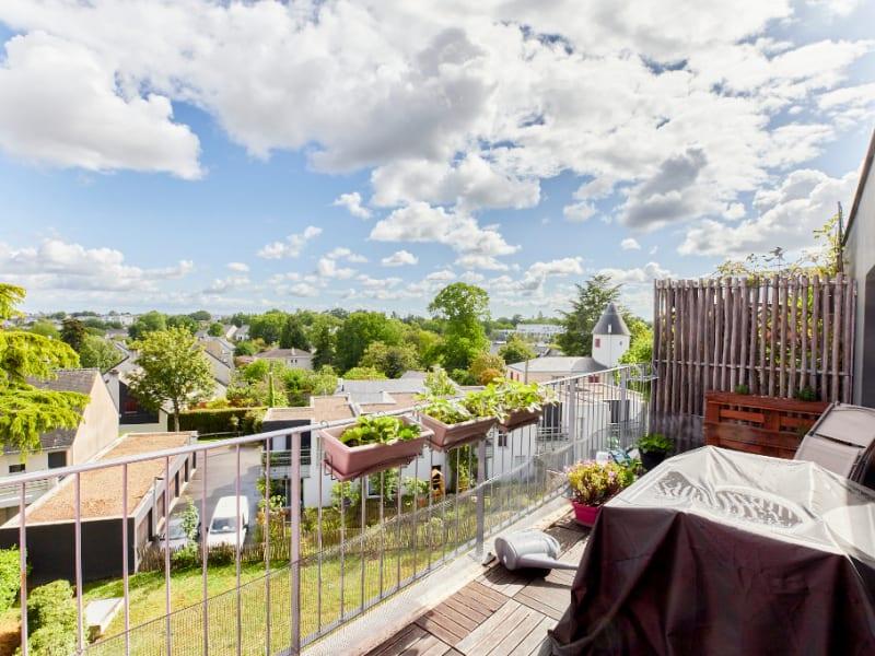 Venta  apartamento Nantes 175000€ - Fotografía 10