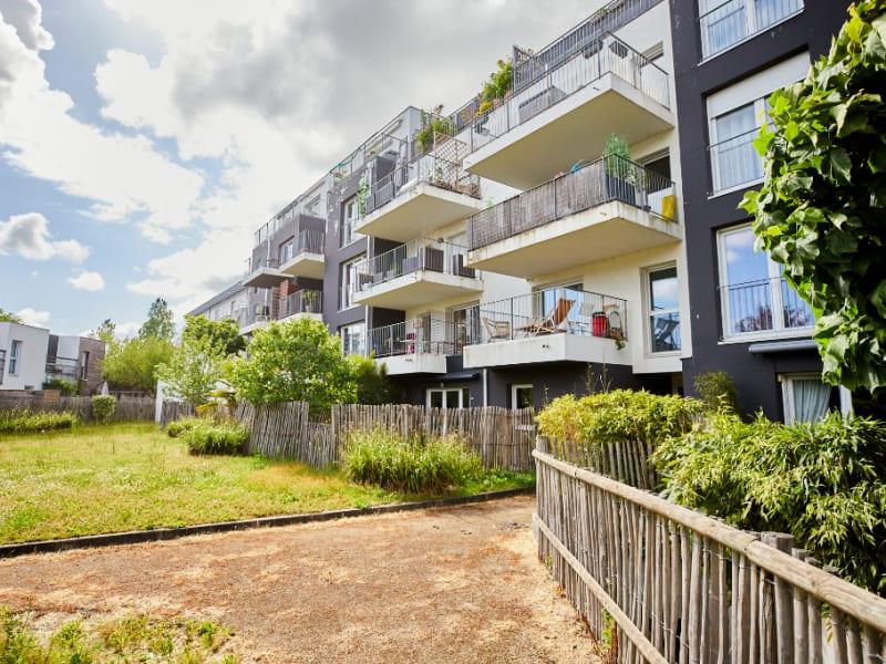 Venta  apartamento Nantes 175000€ - Fotografía 11