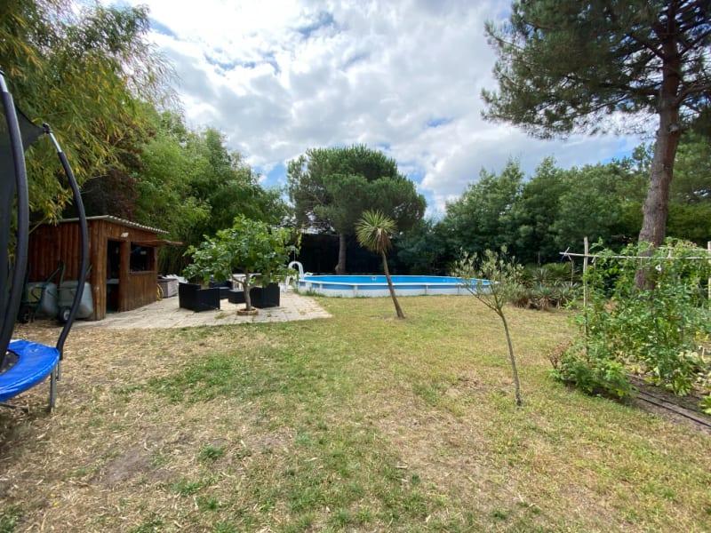 Vente maison / villa Les mathes 615000€ - Photo 2