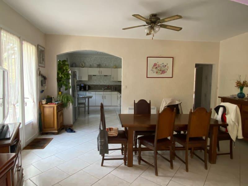 Vente maison / villa Les mathes 615000€ - Photo 4