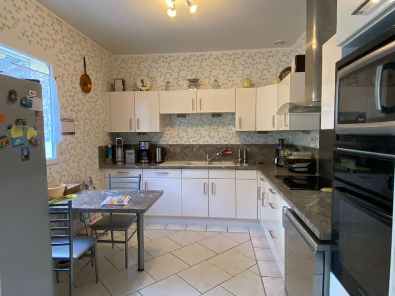 Vente maison / villa Les mathes 615000€ - Photo 5