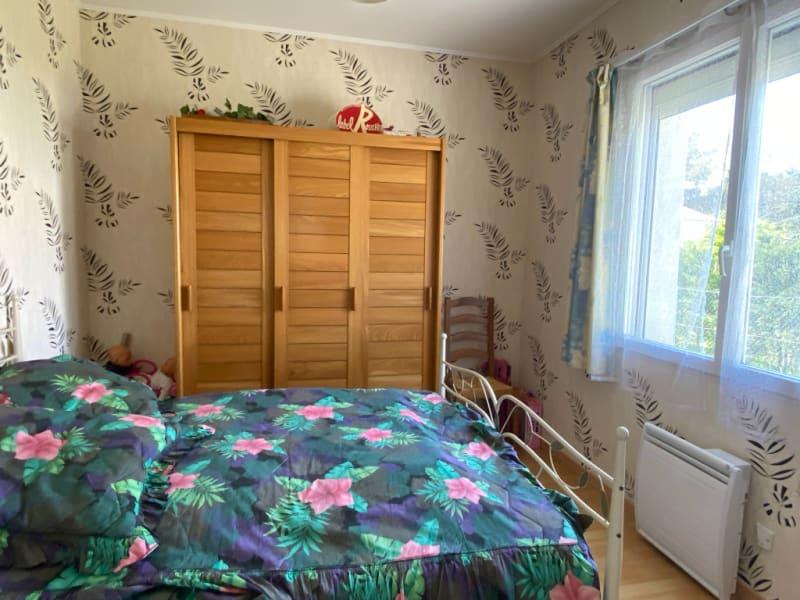 Vente maison / villa Les mathes 615000€ - Photo 8