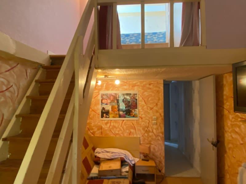 Vente maison / villa Les mathes 615000€ - Photo 9