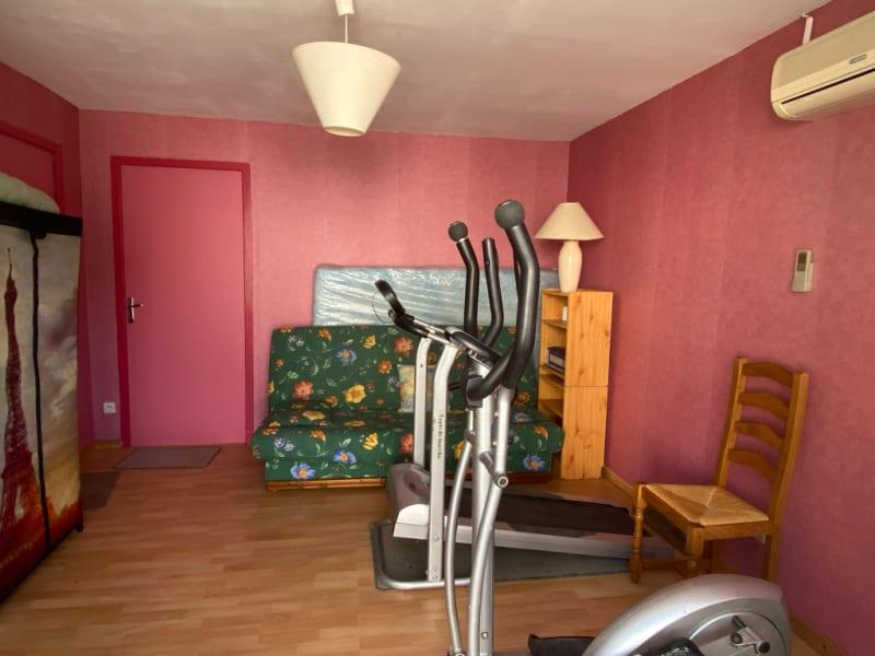 Vente maison / villa Les mathes 615000€ - Photo 10