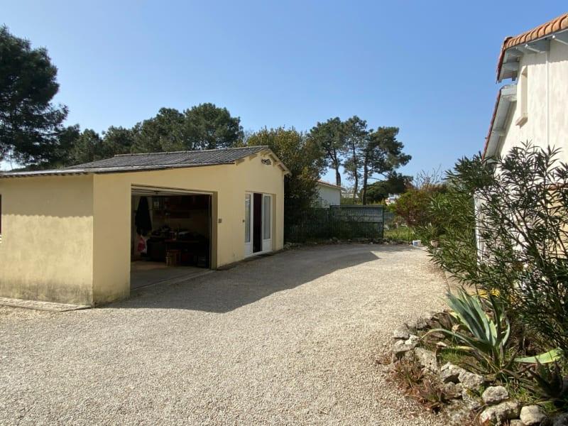 Vente maison / villa Les mathes 615000€ - Photo 11