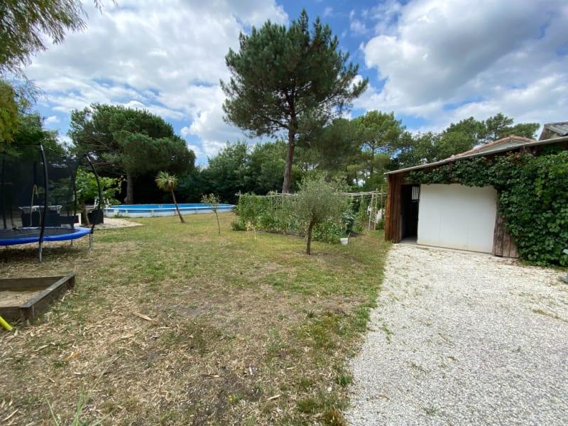 Vente maison / villa Les mathes 615000€ - Photo 13