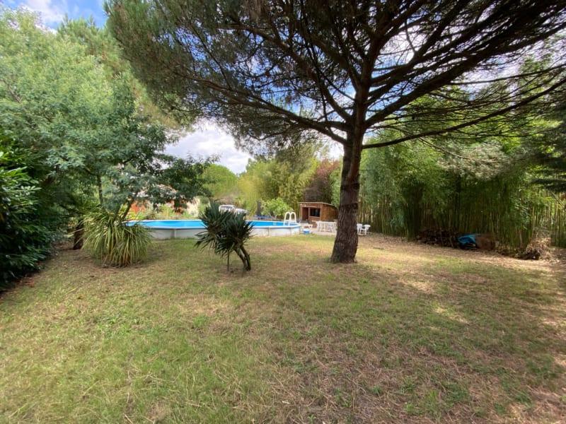 Vente maison / villa Les mathes 615000€ - Photo 14