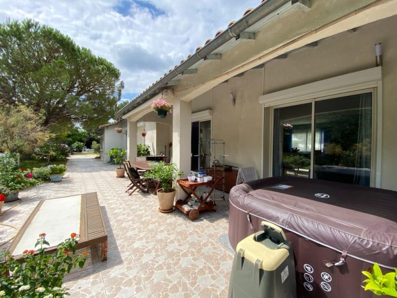 Vente maison / villa Les mathes 615000€ - Photo 15