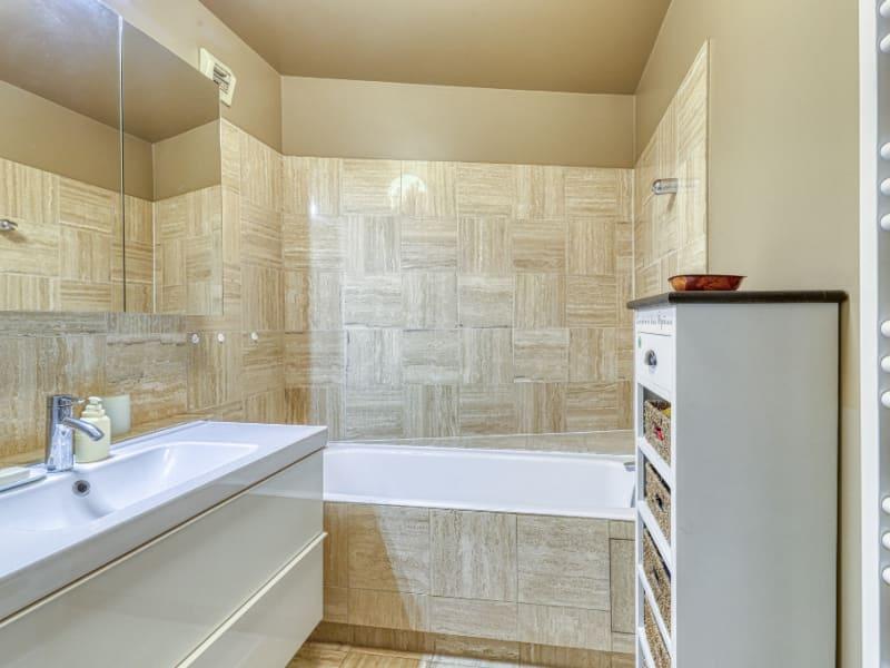 Vente appartement Vanves 740000€ - Photo 8