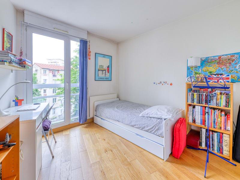 Vente appartement Vanves 740000€ - Photo 9