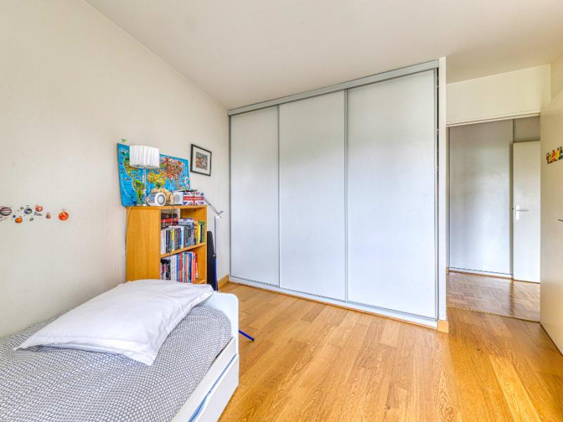 Vente appartement Vanves 740000€ - Photo 10