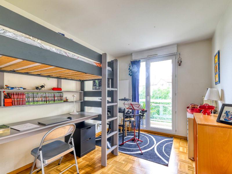 Vente appartement Vanves 740000€ - Photo 12