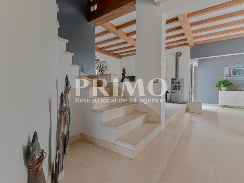 Vente maison / villa Verrieres le buisson 927800€ - Photo 4