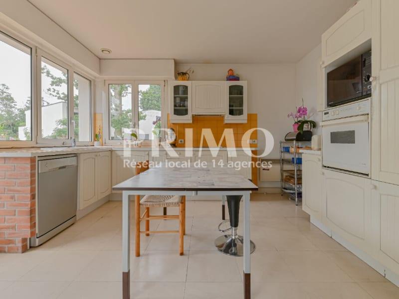 Vente maison / villa Verrieres le buisson 927800€ - Photo 6