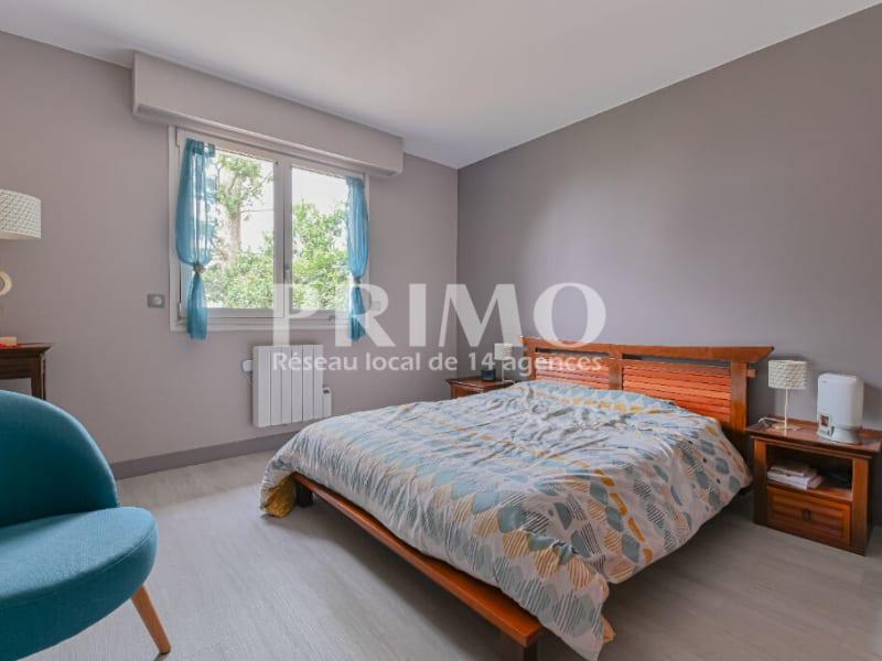 Vente maison / villa Verrieres le buisson 927800€ - Photo 7