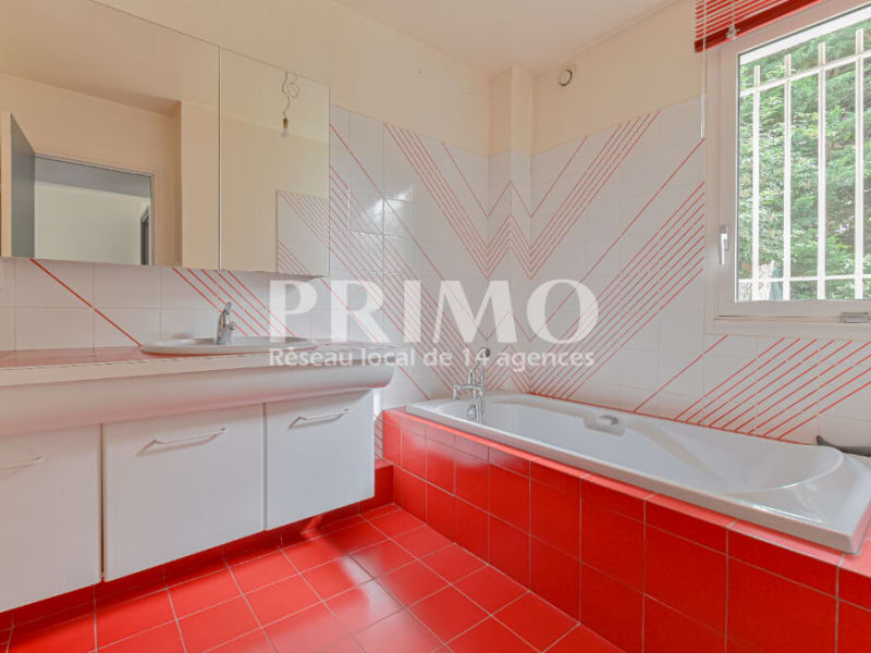 Vente maison / villa Verrieres le buisson 927800€ - Photo 8