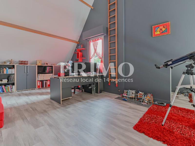 Vente maison / villa Verrieres le buisson 927800€ - Photo 9