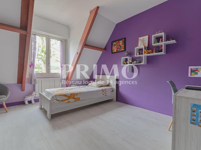 Vente maison / villa Verrieres le buisson 927800€ - Photo 11