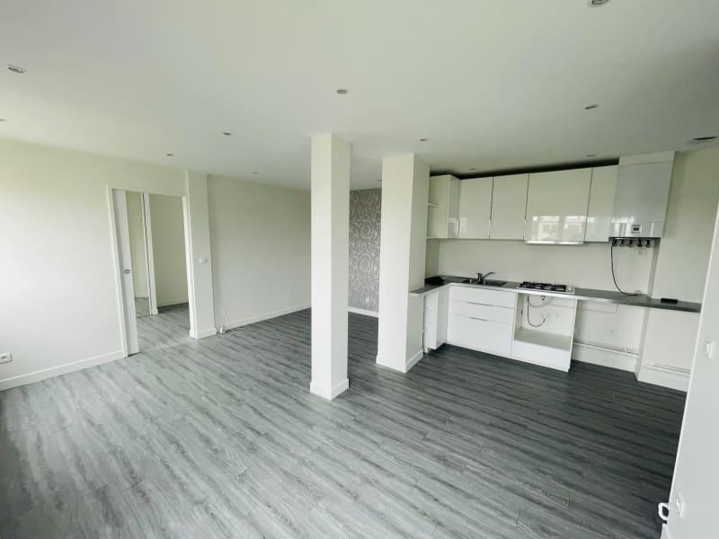 Vente appartement Le raincy 223000€ - Photo 2