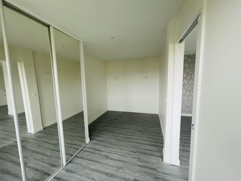 Vente appartement Le raincy 223000€ - Photo 4