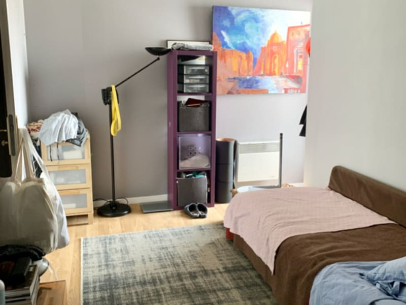 Venta  apartamento Montreuil 830000€ - Fotografía 5