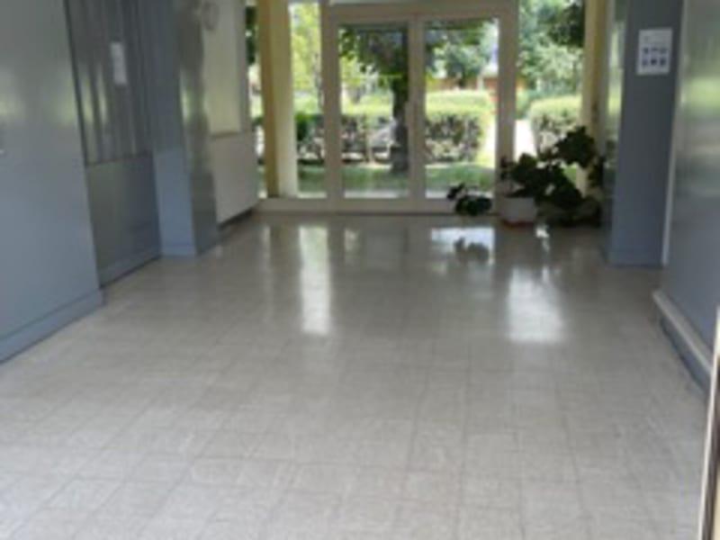 Venta  apartamento Vincennes 595000€ - Fotografía 5
