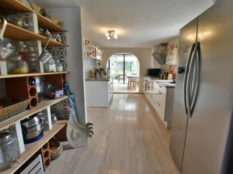 Vente maison / villa Rioz 315000€ - Photo 6