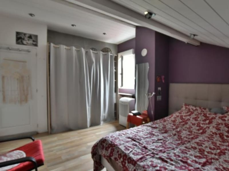 Vente maison / villa Rioz 315000€ - Photo 12
