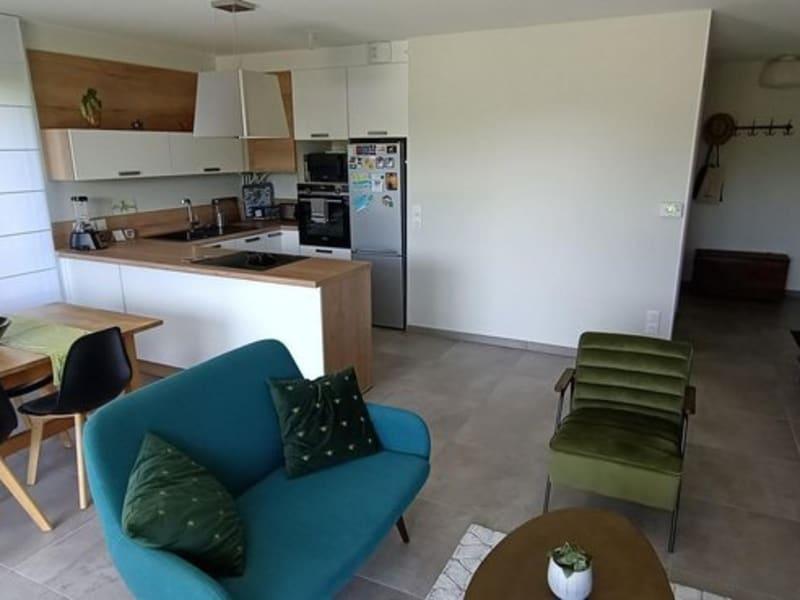 Sale apartment Sathonay-camp 370000€ - Picture 5